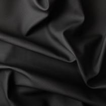 Piele neagra perforata