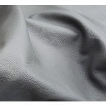 Piele naturala tapiterie gri pietra