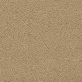 Piele naturala tapiterie crema Lichidare stoc