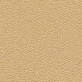 Piele naturala tapiterie crema